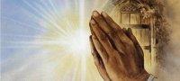 Самые сильные молитвы от порчи, сглаза, колдовства и ухищрения диавольского