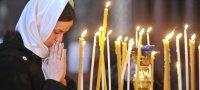 Самая сильная молитва на исполнение желания: за один день, в ближайший срок, моментально