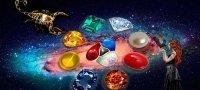 Камни по знакам зодиака: как узнать свой талисман по дате рождения, имени, гороскопу