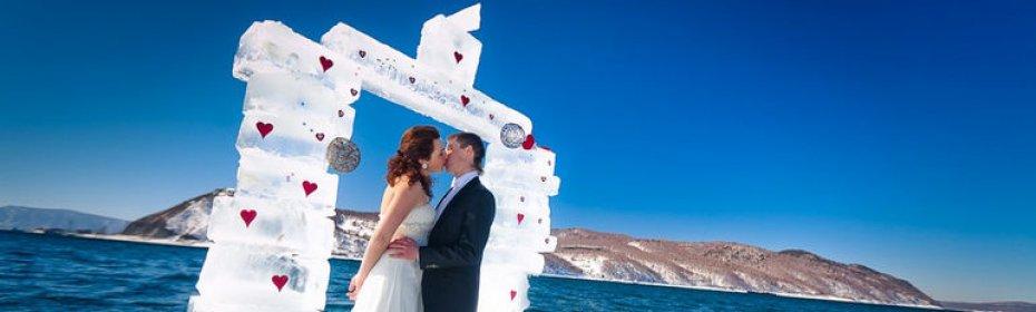 если свадьба с нелюбимым снится