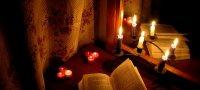 Самые сильные заговоры и молитвы на здоровье, последствия их применения