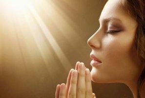 Молитва о здравии ребенка: о выздоровлении, болящем, кому молиться