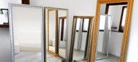 Почему завешивают зеркала в доме, когда умирает человек?