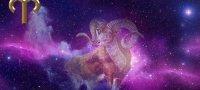 Мужчина-Овен: характеристика знака Зодиака, гороскоп, совместимость в отношениях