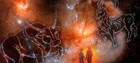 Телец и Дева: совместимость знаков зодиака в любовных отношениях, семейной жизни, дружбе