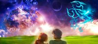 Полная характеристика знаков зодиака: тайны гороскопа