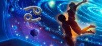 Рак: характеристика знака зодиака, даты рождения