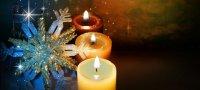 Самые сильные привороты на свечах: ритуалы и их последствия