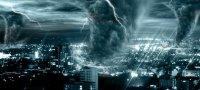 Сонник: к чему снится ураган