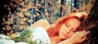 К чему снится пыль: толкование сновидений