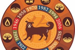 1987 - год какого это животного по гороскопу (по восточному календарю)?