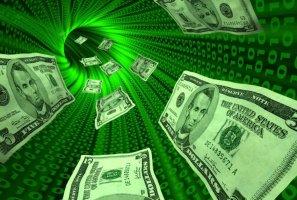 Деньги в долг из рук в руки