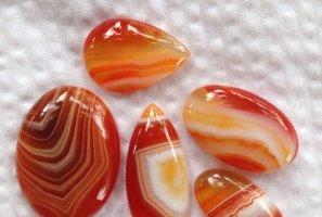 камень талисман имени арина