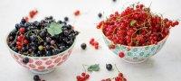 К чему снится собирать, видеть ягоды – сонник