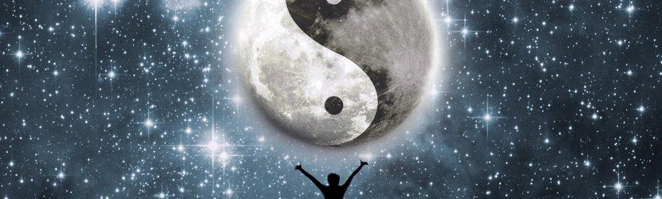 Заговор на вещий сон белая магия