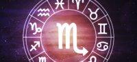 Гороскоп совместимости знаков зодиака в любви, отношениях