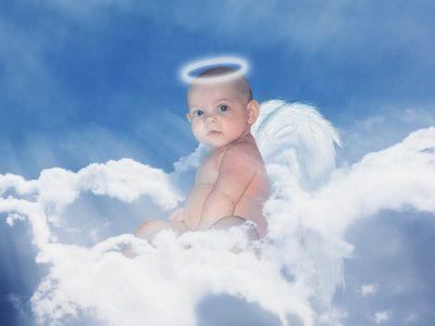К чему снится ребенок на руках (младенец, мальчик, девочка, новорожденный) – сонник