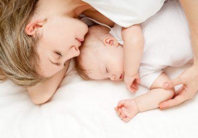 К чему снится родить девочку, что это означает для женщины – сонник