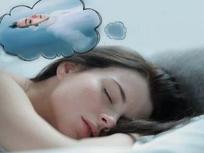 К чему снится утопленник (мужчина, женщина) в воде – сонник