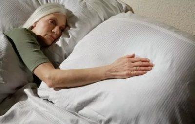 К чему снится умерший (покойный) муж как живой – сонник