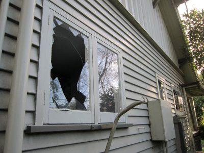 К чему снится разбитое окно – сонник