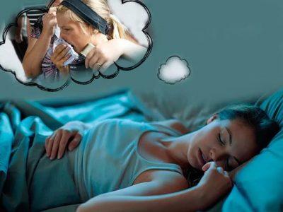 К чему снится смерть мужа – сонник