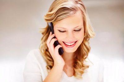 К чему снится разговор по телефону – сонник