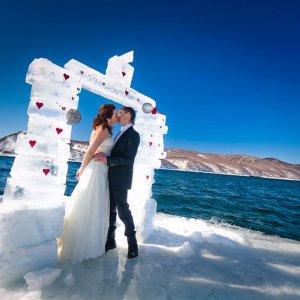 Сонник выходить замуж к чему снится  выходить замуж во сне