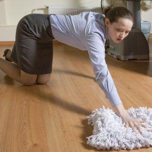 Сонник мыть полы в чужом доме к чему снится мыть полы в чужом доме во сне
