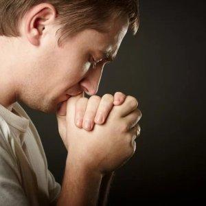 Как вернуть жену в семью молитвами быстро