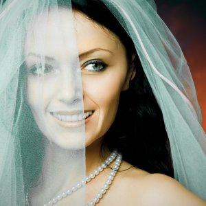 К чему снится свадебная фата: покупать фату, примерять фату? Основные толкования: к чему снится свадебная фата - Автор Екатерина Данилова