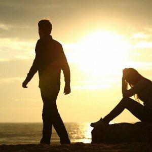 Сонник расставание с любимым человеком