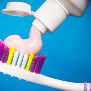 К чему снится зубная щетка (Сонник)