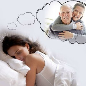 К чему снится отец который умер. К чему снится умерший отец ругается, как быть сновидцу