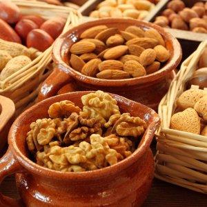 К чему снятся орехи? К чему снятся грецкие орехи?