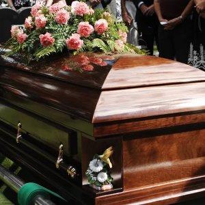 Сонник отец умер к чему снится отец умер во сне