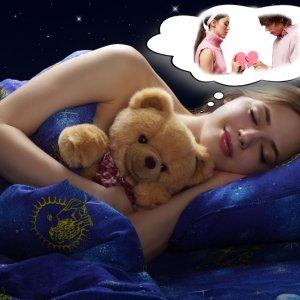 Почему снится бывший муж с которым давно расстались