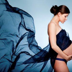 Сонник толкование снов беременная подруга