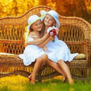 Сонник родная Сестра ? приснилась, к чему снится родная Сестра во сне видеть?