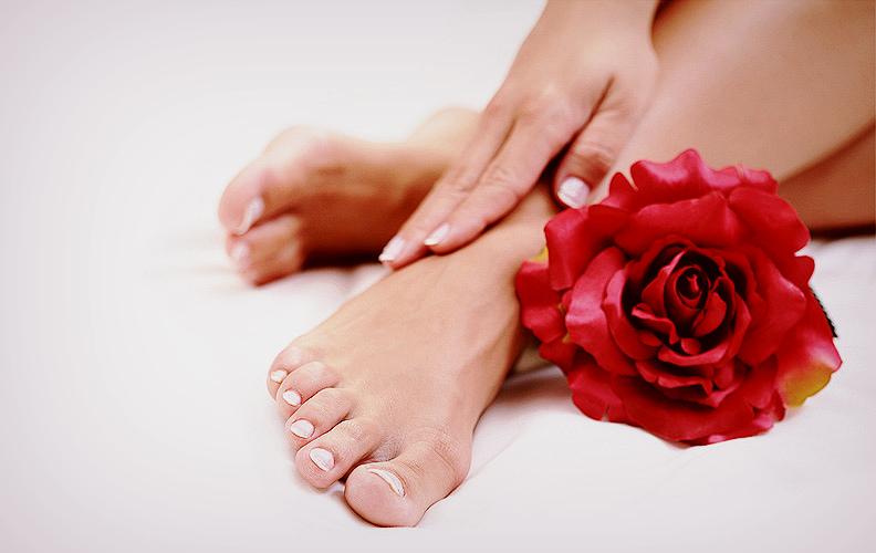 К чему людям снятся ногти на руках или ногах?