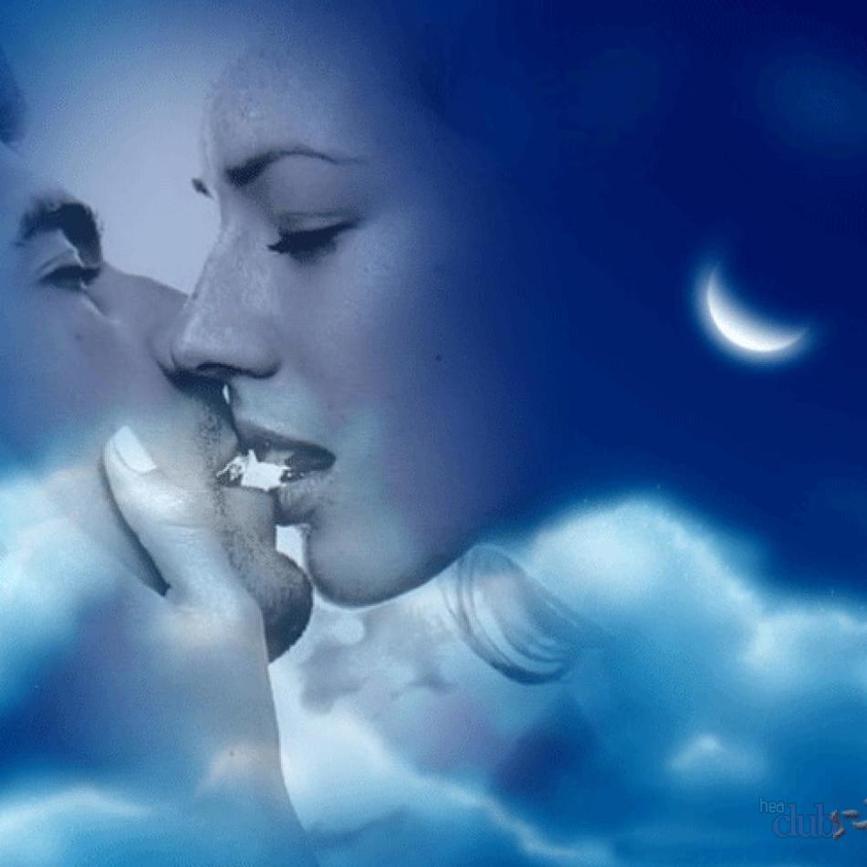 К чему снится целоваться c покойником?