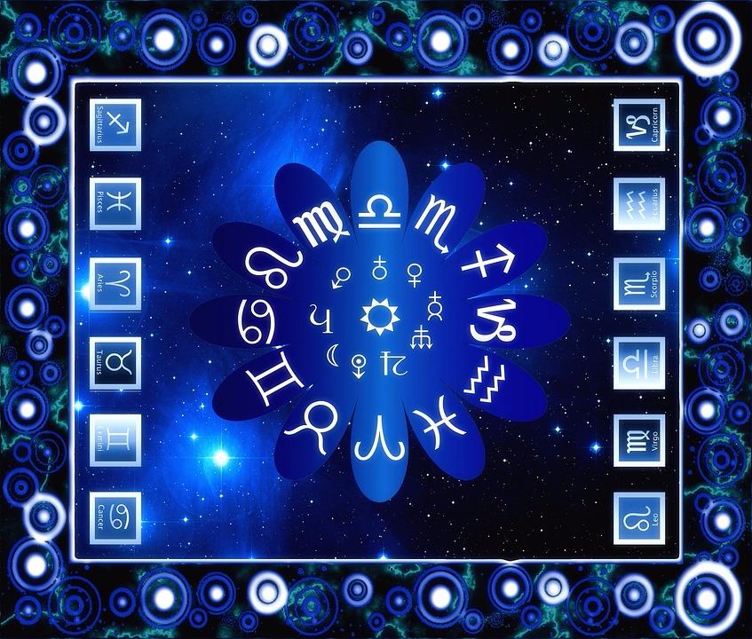 Как правильно составить гороскоп по дате рождения?