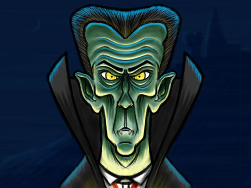 Кто такой энергетический вампир, как от него защититься