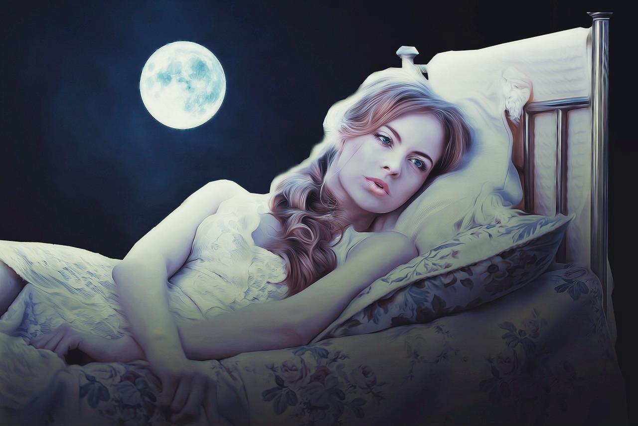 Как увидеть вещий сон: ритуалы и заговоры, помогающие узнать будущее