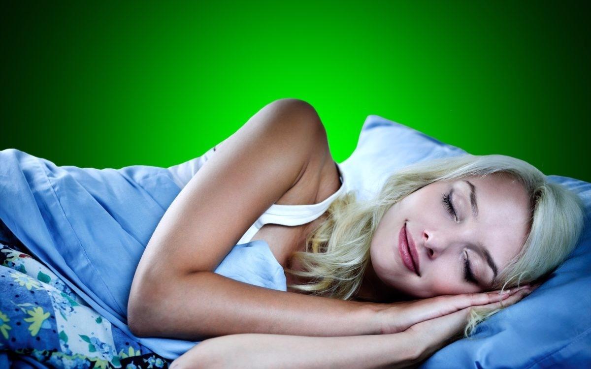 К чему снятся жуки: как правильно расшифровать сновидение