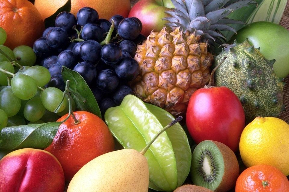 Толкование снов: к чему снятся фрукты