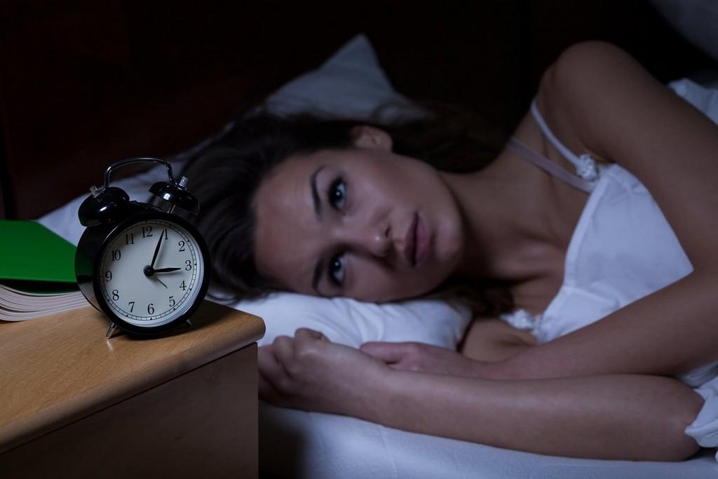 Сонник: что значит, если часто снится один и тот же человек?
