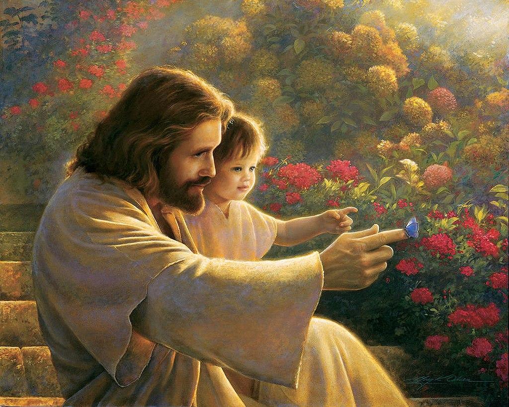 Самые сильные молитвы от врагов, зла и порчи