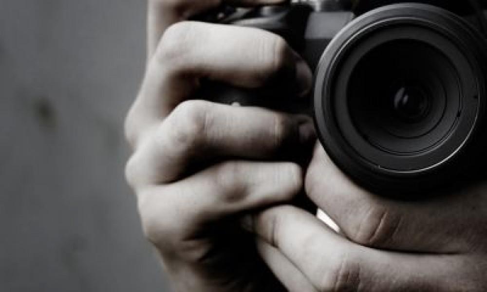 Толкование сонника: к чему снятся фотографии