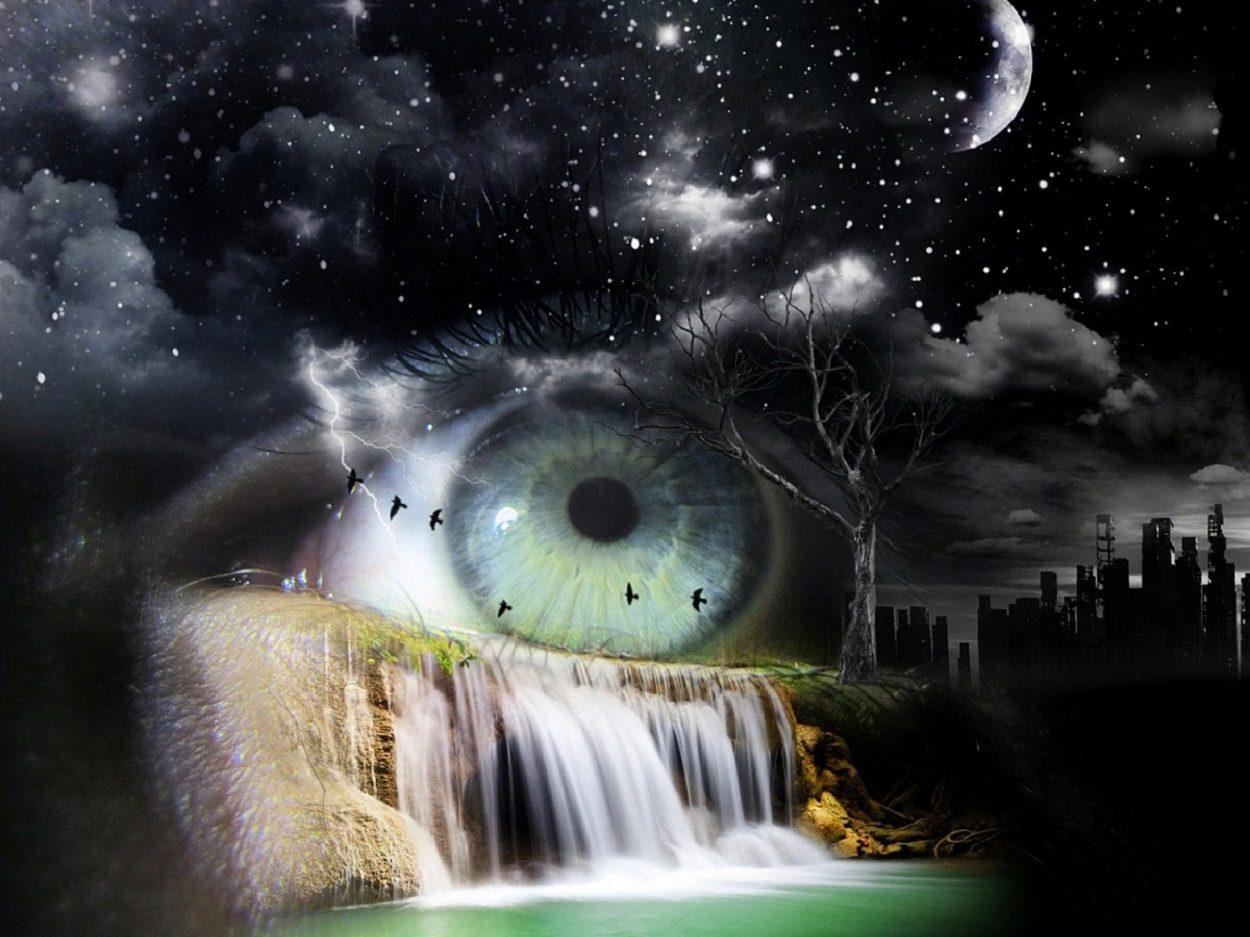 Предсказание будущего: в какие дни снятся вещие сны